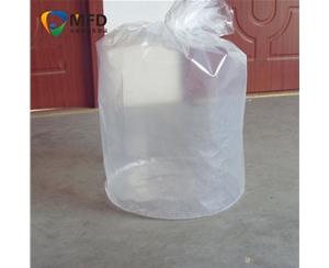 防潮防水圆筒塑料袋